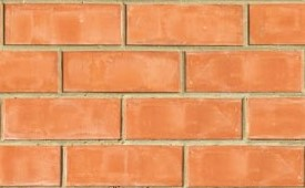 Home owners who have houses with Cavity Walls may qualify for Cavity Wall Insulation Grants