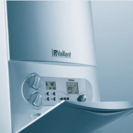 ECO Scheme Grants - Gas Boiler Grants are available from the ECO Scheme