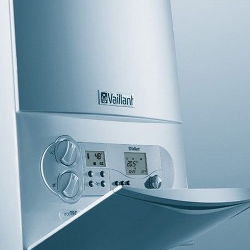 Gas Boiler Grants are available from the ECO Scheme