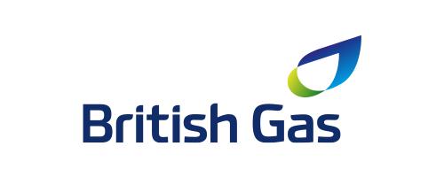 Oil Boiler Grants are funded by British Gas