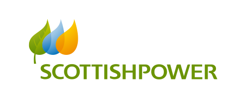 Oil Boiler Grants are funded by Scottish Power