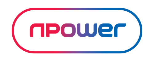 Oil Boiler Grants are funded by nPower